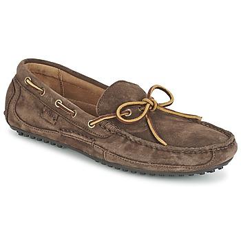 Loafers Ralph Lauren WYNDINGS (2227545583)