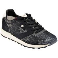 Sko Dame Lave sneakers Wrangler