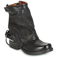 Støvler Airstep / A.S.98 SAINT PI