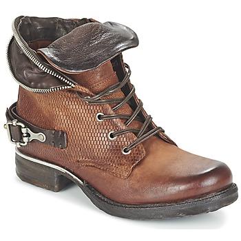 Støvler Airstep / A.S.98 SAINT PA