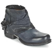 Støvler Airstep / A.S.98 SAINT LI