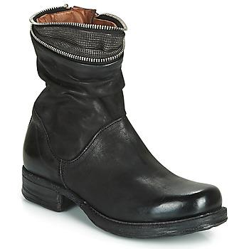 Støvler Airstep / A.S.98 SAINT LA