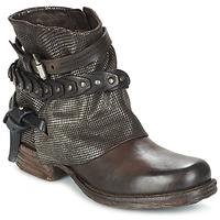 Støvler Airstep / A.S.98 SAINT LU