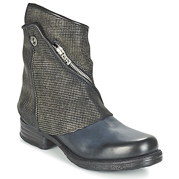 Støvler Airstep / A.S.98 SAINT VI