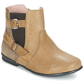 Støvler til barn Aster DESIA (2294198061)