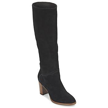 Støvler JB Martin XAP (2304445153)