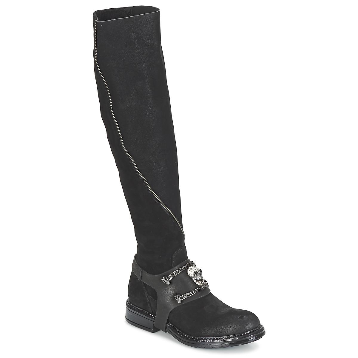 Støvler Now  CALOPORO