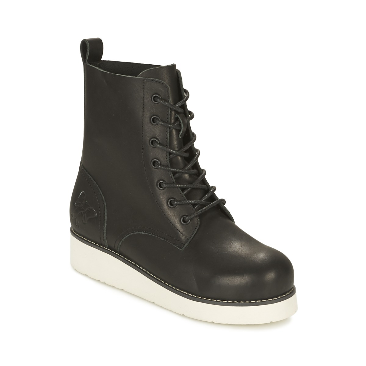 Støvler Lola Ramona  PEGGY
