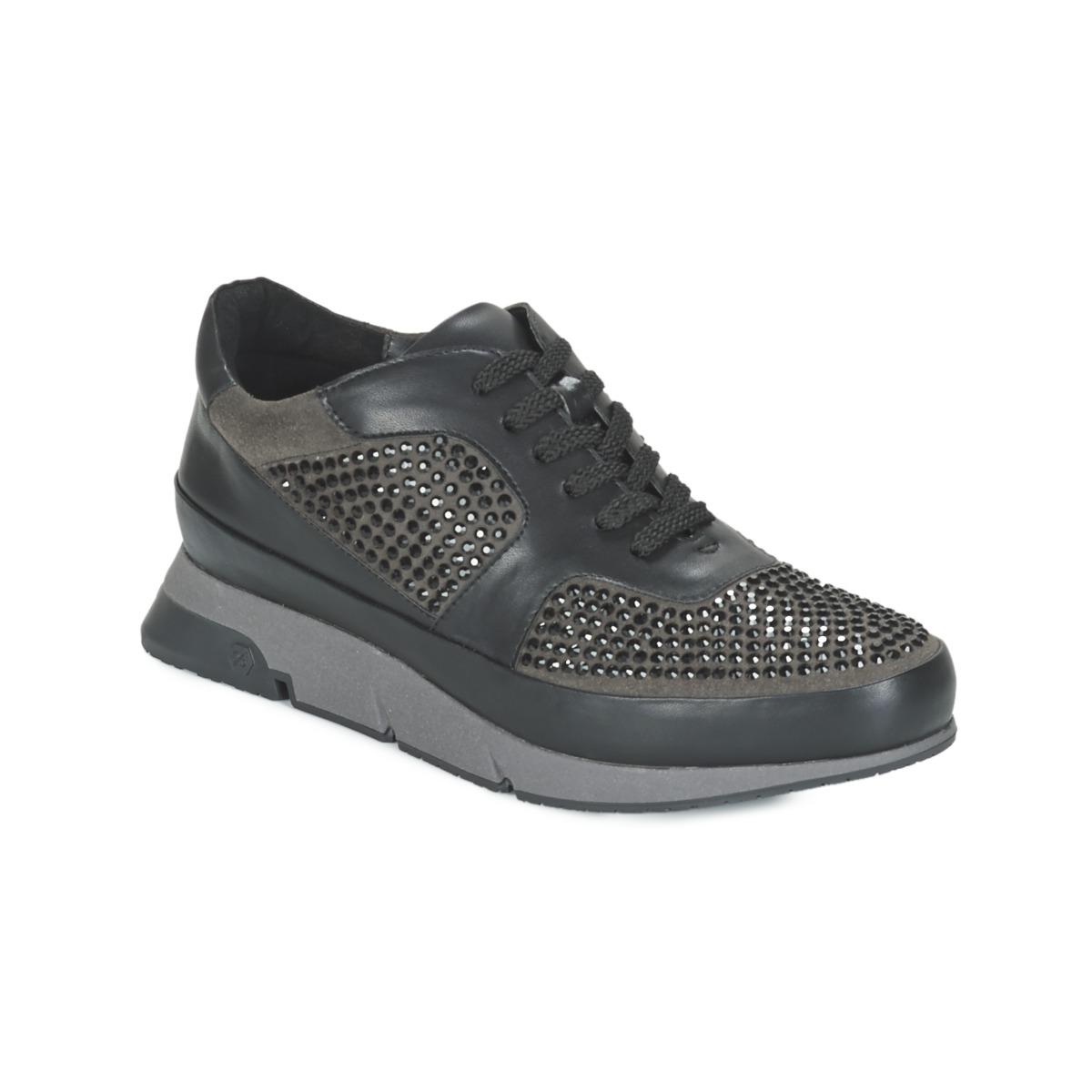 Sneakers Luciano Barachini  OXFORD
