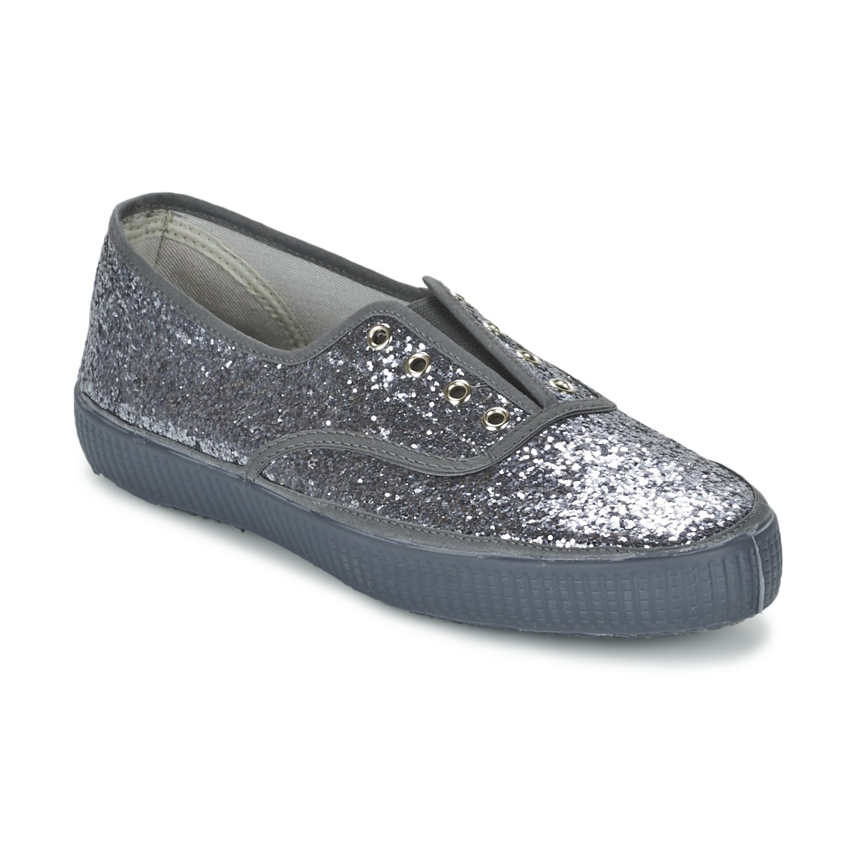 Sneakers Chipie  JOSS GLITTER