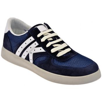 Sko Herre Lave sneakers Lumberjack