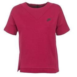 Sweatshirts Nike TECH FLEECE CREW