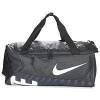 Sportstasker Nike ALPHA ADAPT CROSSBODY
