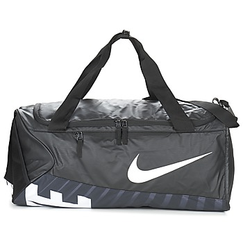 Sportstaske Nike ALPHA ADAPT CROSSBODY (2272525025)