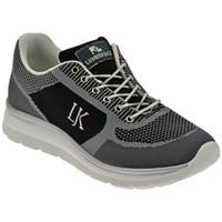 Sko Dame Lave sneakers Lumberjack