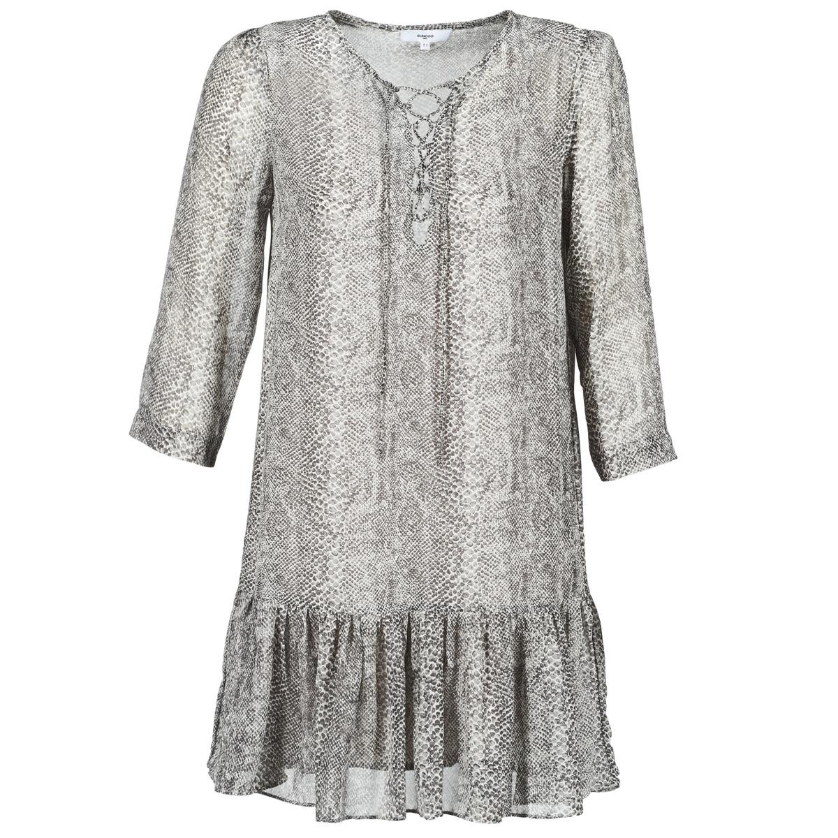 Korte kjoler Suncoo  CIARA