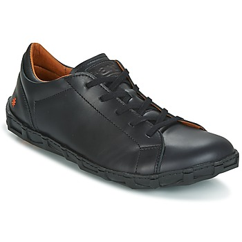 Sneakers Art MELBOURNE (2264158213)