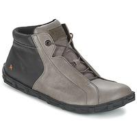 Høje sneakers Art MELBOURNE