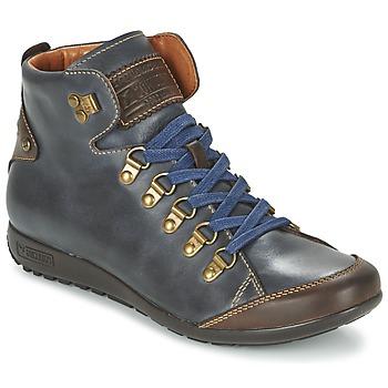 Høje sneakers Pikolinos LISBOA W67