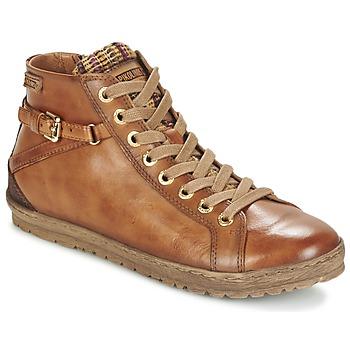 Høje sneakers Pikolinos LAGOS 901 (2248765979)