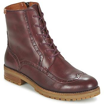 Støvler Pikolinos SANTANDER W4J