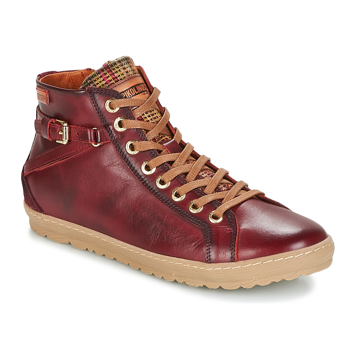 Sneakers Pikolinos  LAGOS 901