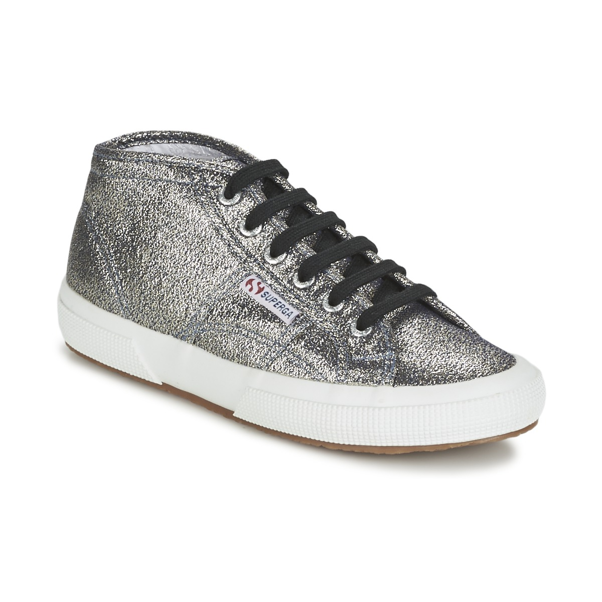Sneakers Superga  2754 LAMEW