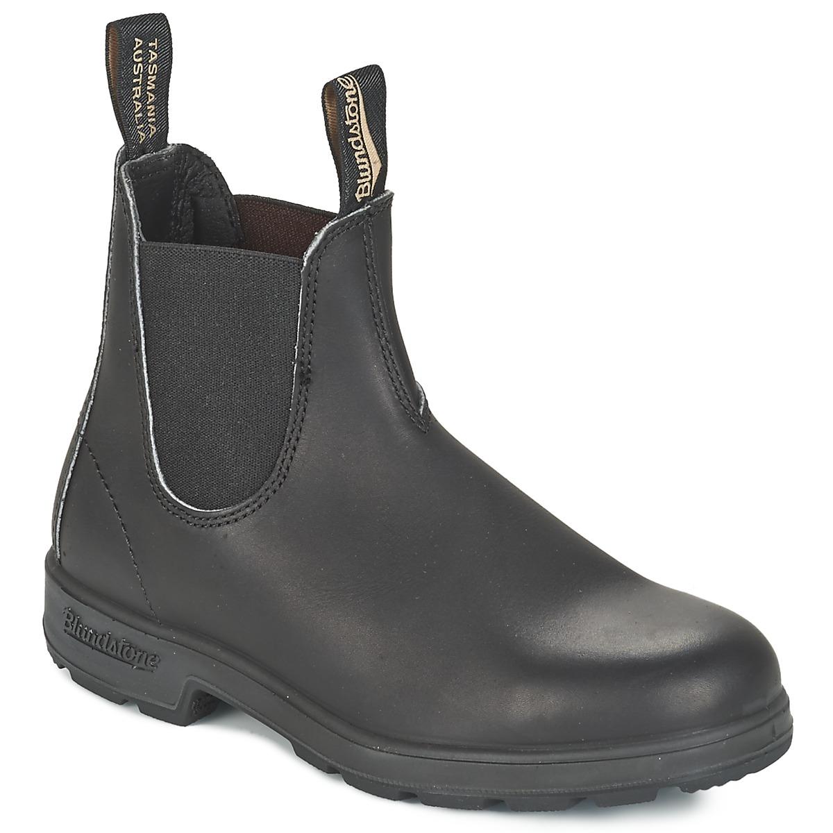 Støvler Blundstone  CLASSIC BOOT