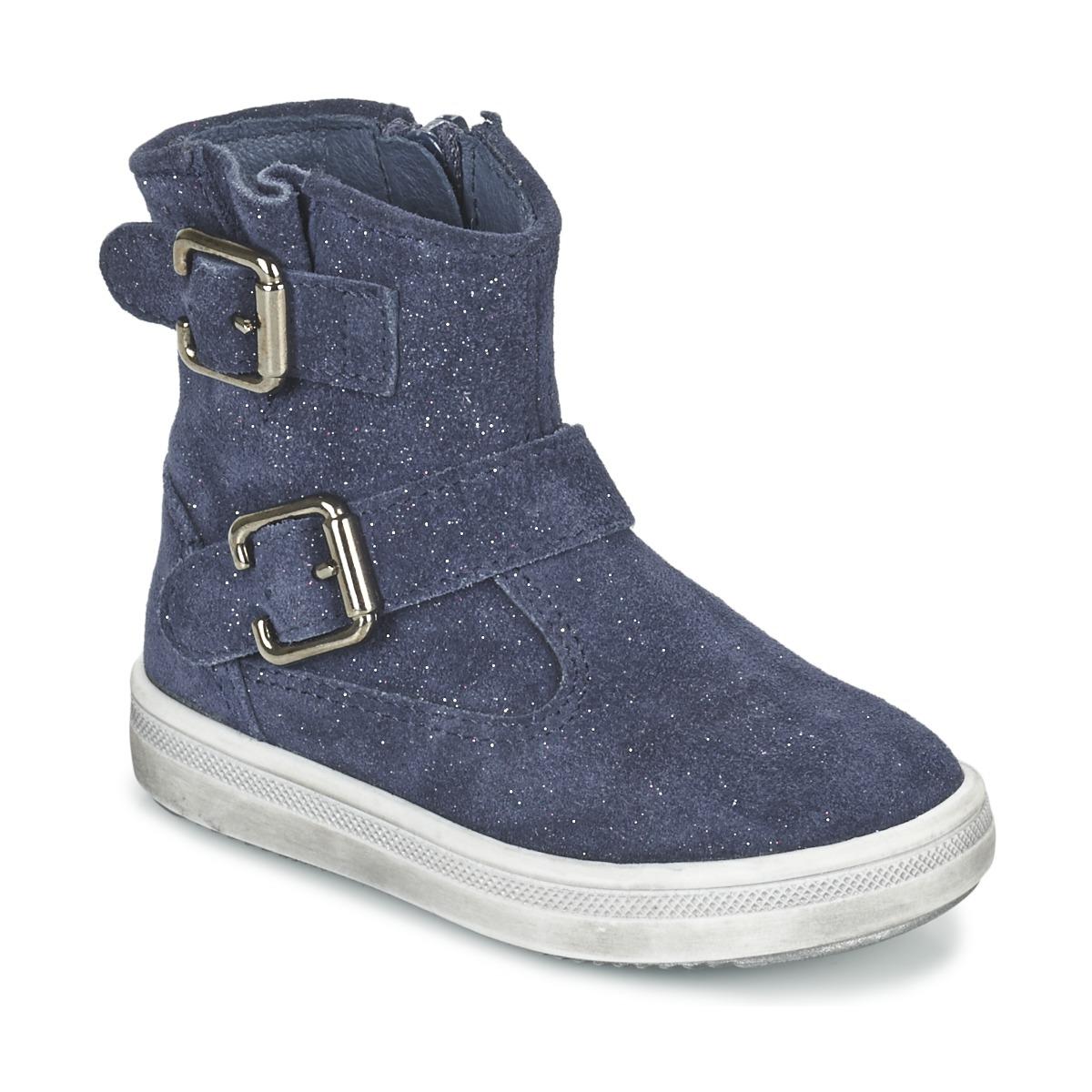Støvler til børn Acebo's  MOULLY