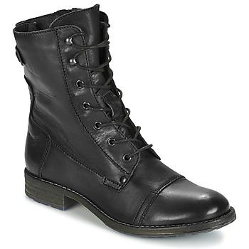 Støvler Mustang ZITOLA (2306037627)