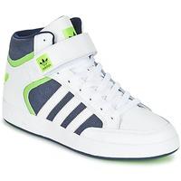 Høje sneakers adidas Originals VARIAL MID