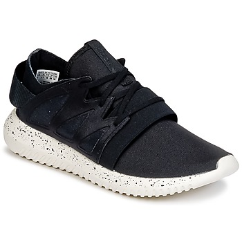 Lave sneakers adidas Originals TUBULAR VIRAL W