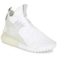 Høje sneakers adidas Originals TUBULAR X PK