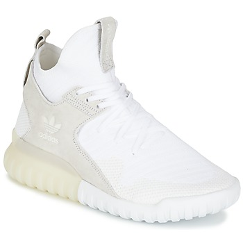 Høje sneakers adidas TUBULAR X PK (2306993207)