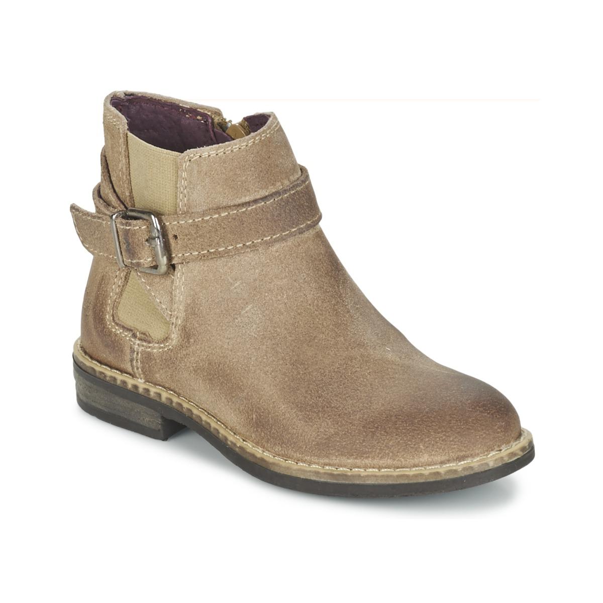 Støvler til børn Mod'8  NEL