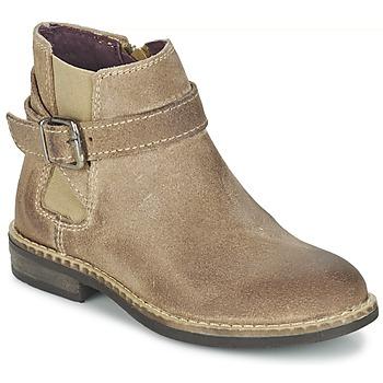 Støvler til barn Mod8 NEL (2267632331)