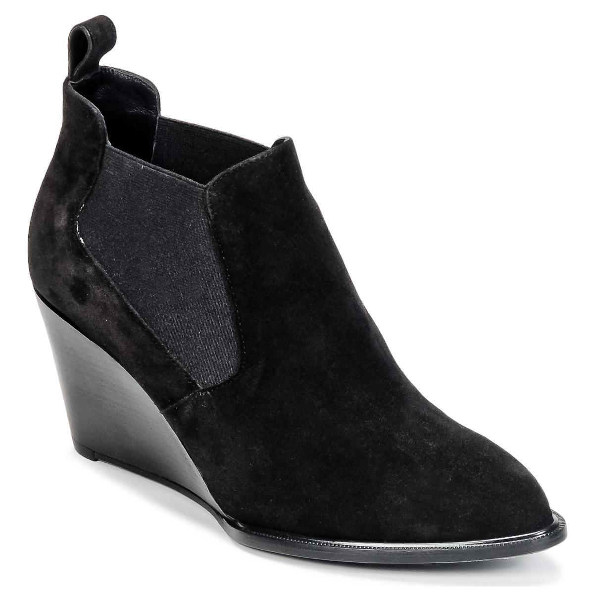 Støvler Robert Clergerie  OLAV