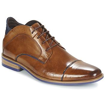 Støvler Kdopa CESAR (2252481509)