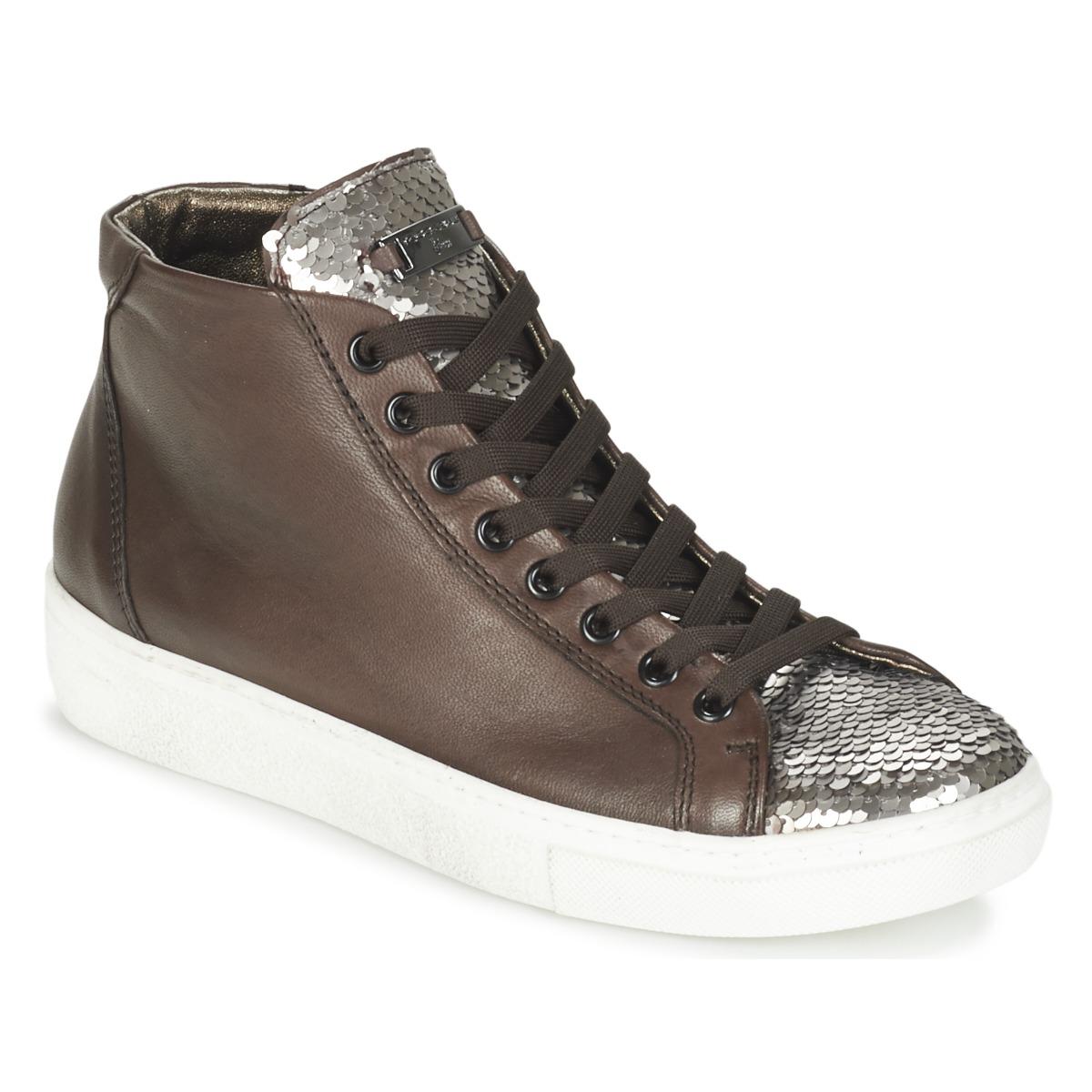 Sneakers Tosca Blu  ALEXA