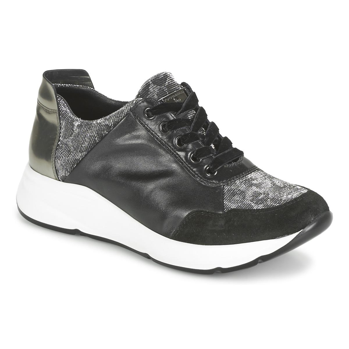 Sneakers Tosca Blu  EDEN