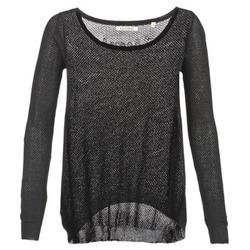textil Dame Pullovere Kaporal TOPIC Sort