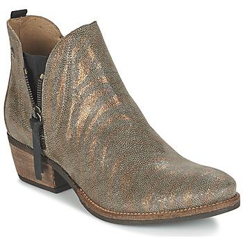 Støvler Coqueterra LIZZY (2279767879)