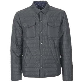 Dynejakker Pepe jeans WILLY (2233823347)