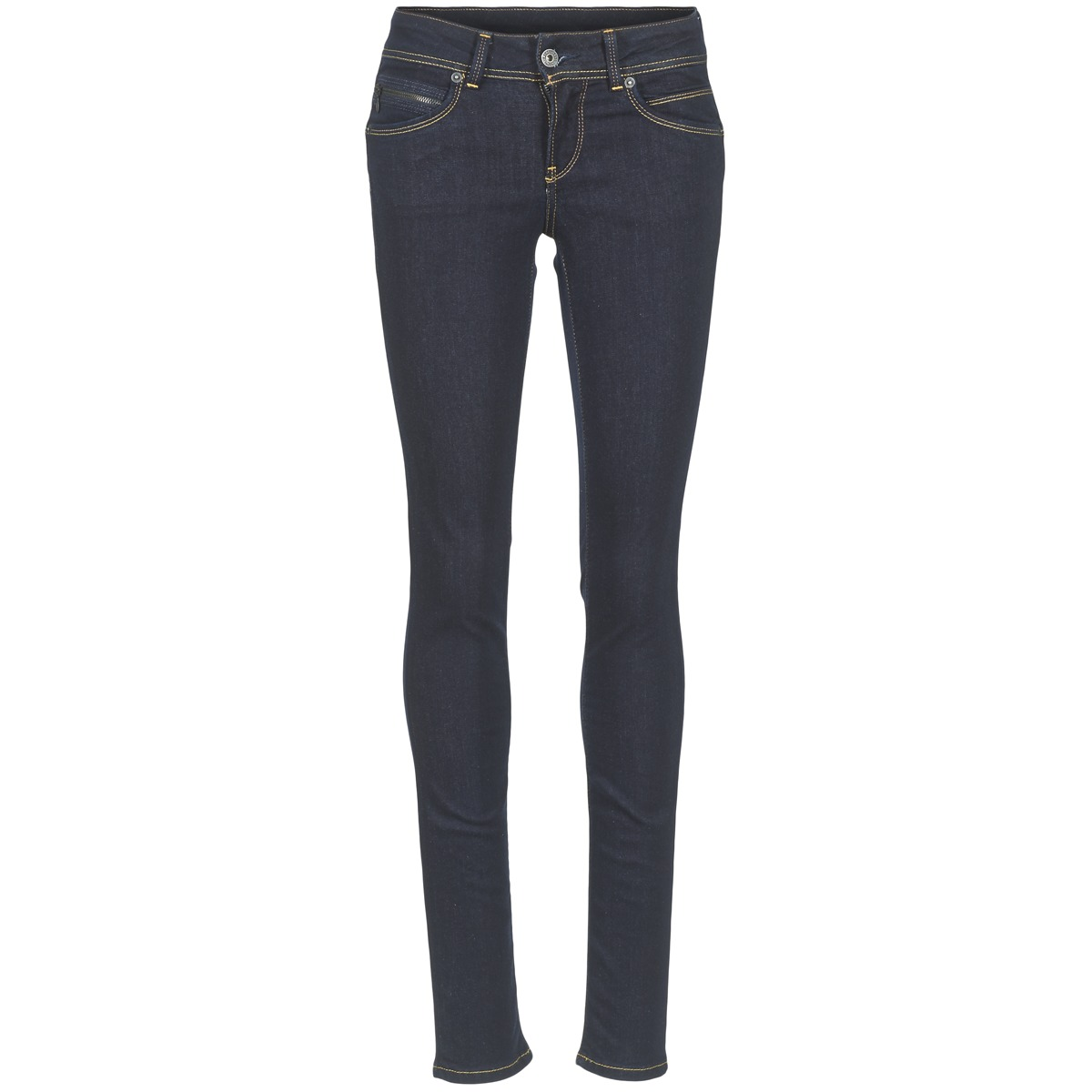 Smalle jeans Pepe jeans  NEW BROOKE