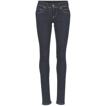 textil Dame Smalle jeans Pepe jeans NEW BROOKE M15