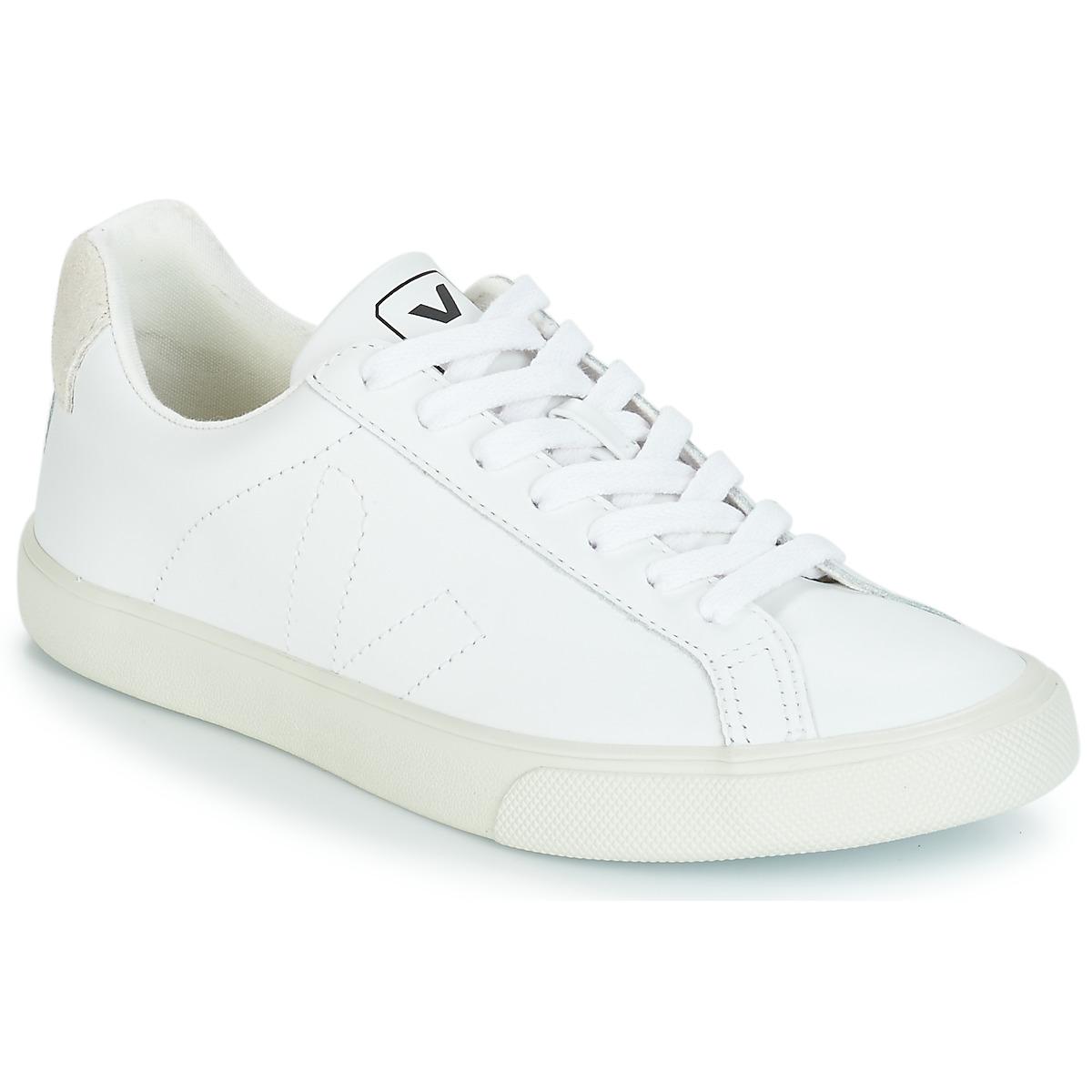 Sneakers Veja  ESPLAR LT