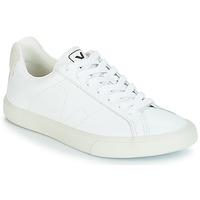 Sko Lave sneakers Veja ESPLAR LT Hvid