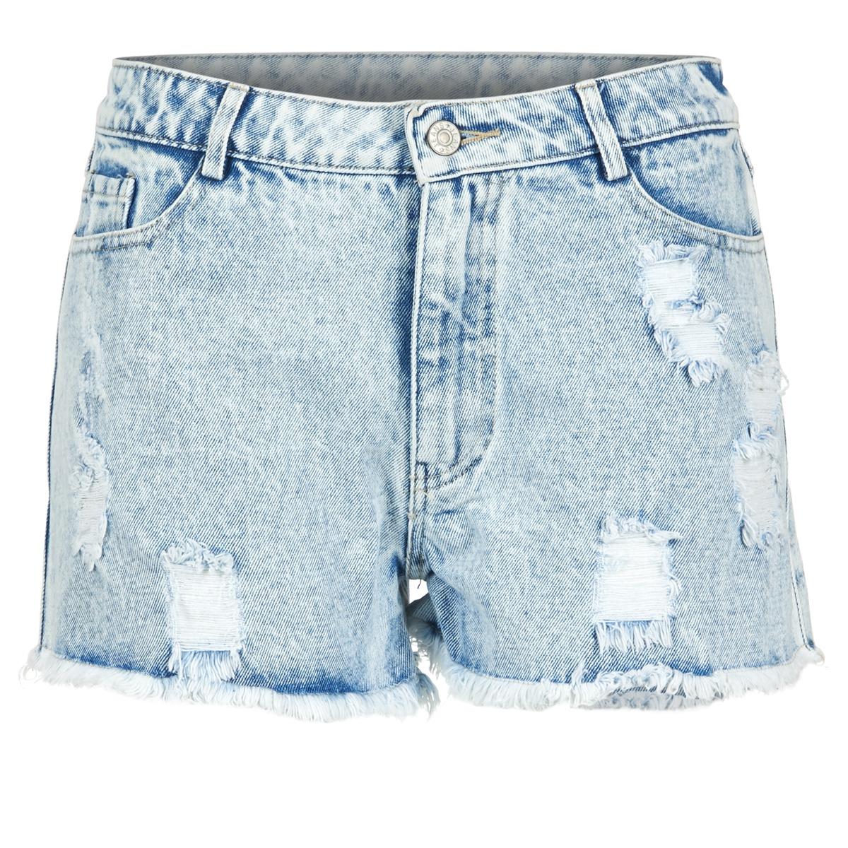 Shorts Yurban  EVANUXE