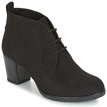 Støvler Marco Tozzi POUSSAR (2264967963)