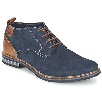 Støvler Bugatti DERNOUCH